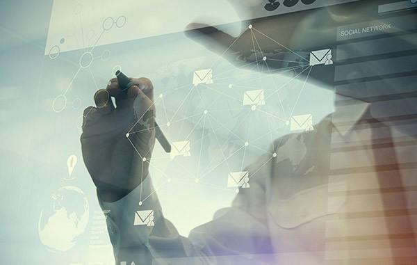 SMS COMPANY