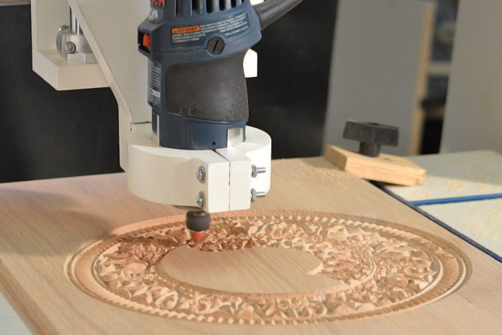 innovation-squared-creation-station-cnc-machine-designboom-01